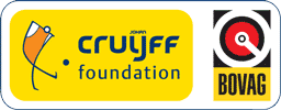 Cruijff Foundation Bovag